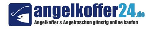 Angelkoffer24.de
